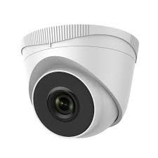 HILOOK IPC-T220H-F 2 MP H265+ 3.6MM LENS 30MT IP DOME KAMERA